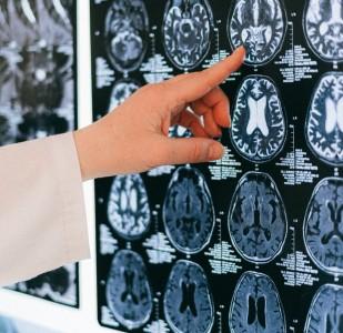Asistent-medical-de-radiologie-2