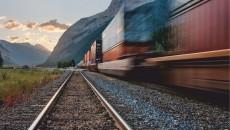 Tehnician-transporturi-auto-interne-și-internaționale-3